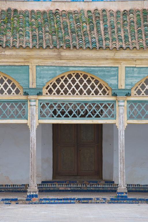 المدن المغربية المحتضنة لكاس العالم للاندية 462781023_g5qyQ-XL-2