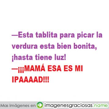 VAMOS A REIR!!!!! Imagenes-con-frases-chistosas-tumblr