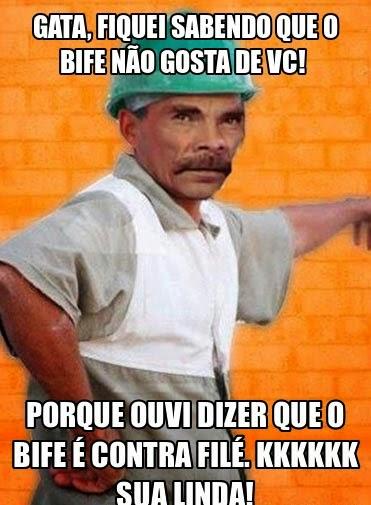O GRUPO/ NOVA IORQUE DO BRASIL Imagens-Super-Engra%C3%A7adas-Para-Whatsapp