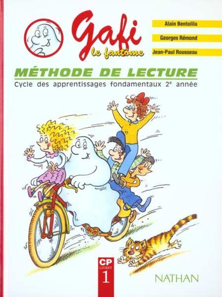 [Topic Nostalgie] la belle époque (90) - Page 6 816207_2946234