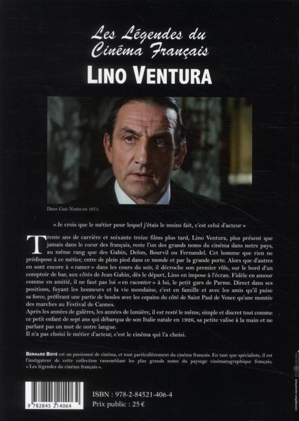 Nouveau livre sur Lino Ventura 35095212_8062735