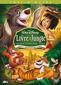 [BD + DVD] Le Livre de la Jungle (21 août 2013) - Page 2 1122224_1453984