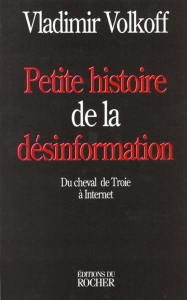 La défiance des Français vis à vis des médias... 1077271_3047146