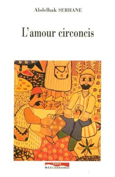 Islam et homosexualité - Page 3 1396330_3289560