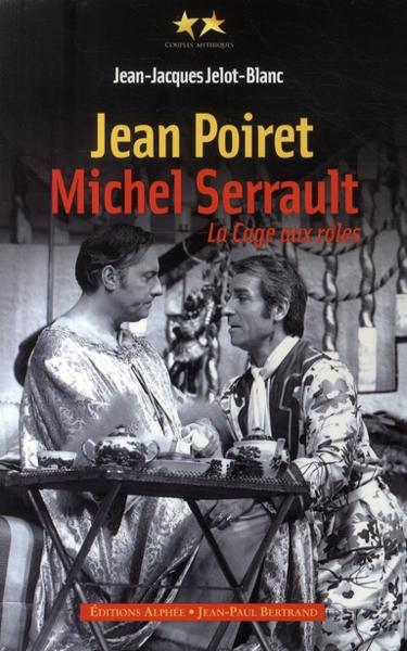 Jean Poiret 18958357_9188134
