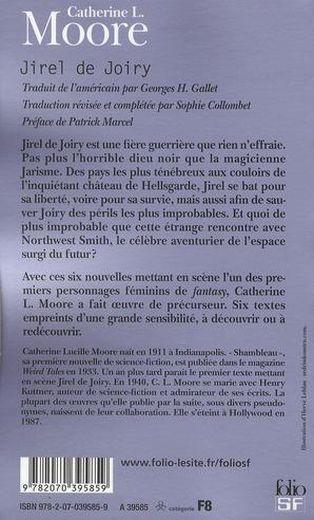 Jirel de Joiry 34714397_7065180
