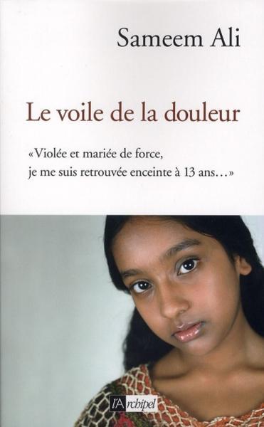 Nos Fiches de Lecture => du 10/09 au 16/09 38866455_8141526