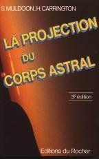 Livres sur le voyage astral 1075506_4580709