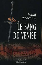 Voyage à Venise [INDEX 1ER MESSAGE] - Page 4 791595_2896256
