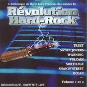 Hard rock français 80's - Page 2 512627_2796039