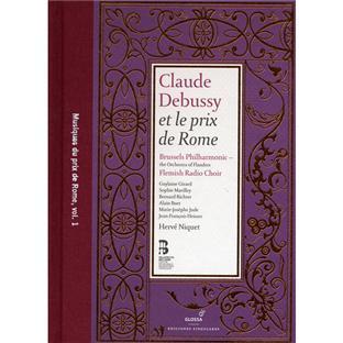 Debussy - Ouvrages lyriques (hors Pelléas) - Page 2 26399524_5452728