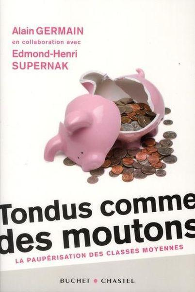 Qui est Emmanuel Macron ? - Page 11 46017527_9870652