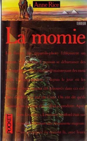 La Momie 35342548_9417706