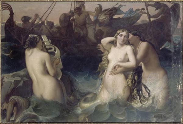 Sirènes ou baleines 5654586_2371778