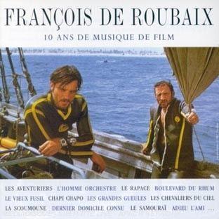 Disques et CD de musiques de films - Page 3 270707_2728903