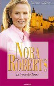 Tome 5 Le trésor des tours de Nora Roberts 1105810_3056650