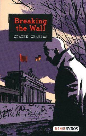 Breaking the Wall 23001902_4525348