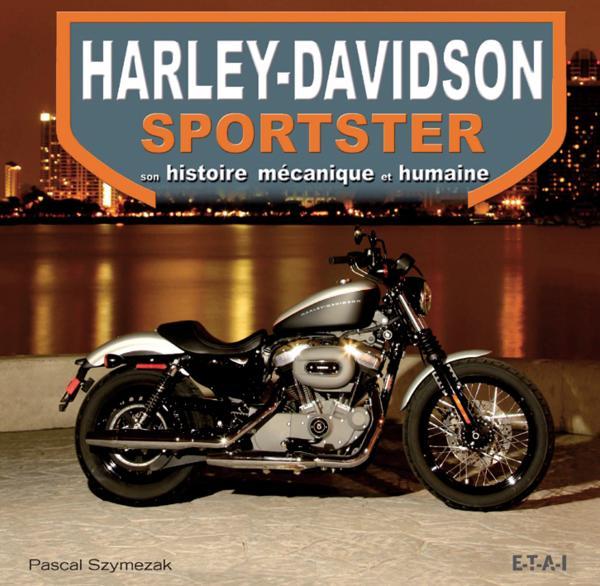 combien sommes nous en 1200 Sportster sur Passion-Harley - Page 6 22574944_4322525