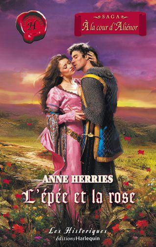 anne herries - L'épée et la Rose d' Anne Heries 1106971_3056832