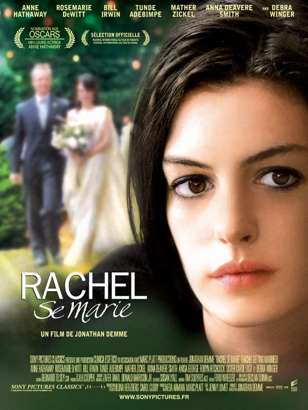 Rachel se marie (2009) Comédie dramatique Rachel_se_marie