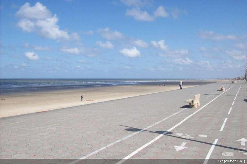 Quelques spots sympas (Nord, Pas de Calais, Somme) 1000757