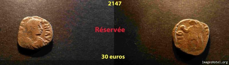 Enfin de beaux Valentinien III à la vente? Ici à 20h30 ! 10b
