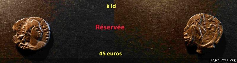 Enfin de beaux Valentinien III à la vente? Ici à 20h30 ! 11b