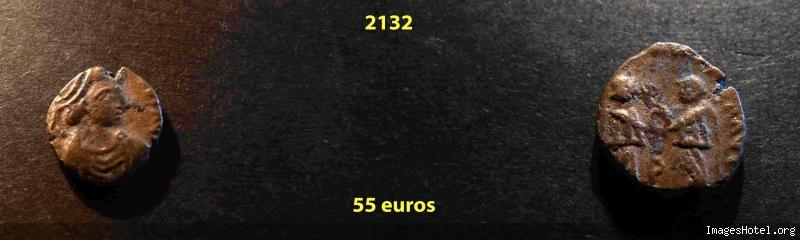 Enfin de beaux Valentinien III à la vente? Ici à 20h30 ! 12a