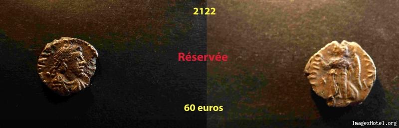 Enfin de beaux Valentinien III à la vente? Ici à 20h30 ! 13b