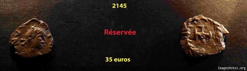 Enfin de beaux Valentinien III à la vente? Ici à 20h30 ! 14b