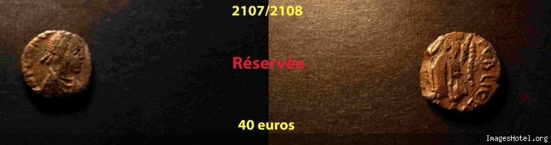 Enfin de beaux Valentinien III à la vente? Ici à 20h30 ! 15b