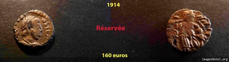Enfin de beaux Valentinien III à la vente? Ici à 20h30 ! 3b