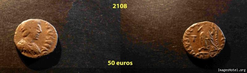 Enfin de beaux Valentinien III à la vente? Ici à 20h30 ! 5a