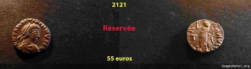 Enfin de beaux Valentinien III à la vente? Ici à 20h30 ! 6b