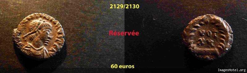 Enfin de beaux Valentinien III à la vente? Ici à 20h30 ! 7b