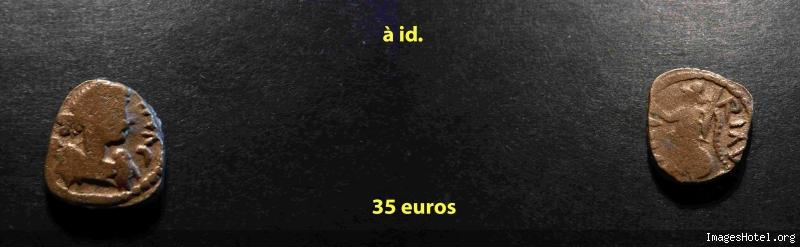 Enfin de beaux Valentinien III à la vente? Ici à 20h30 ! 8a