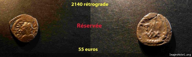 Enfin de beaux Valentinien III à la vente? Ici à 20h30 ! 9b