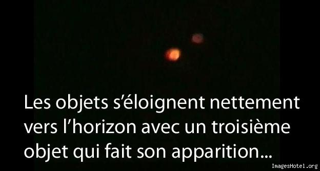 2010: Le 12/06 entre 22h30 et 00h00 - Nouvelle observation d'ovni - (Belgique) Images03