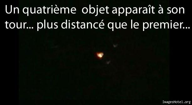 2010: Le 12/06 entre 22h30 et 00h00 - Nouvelle observation d'ovni - (Belgique) Images04