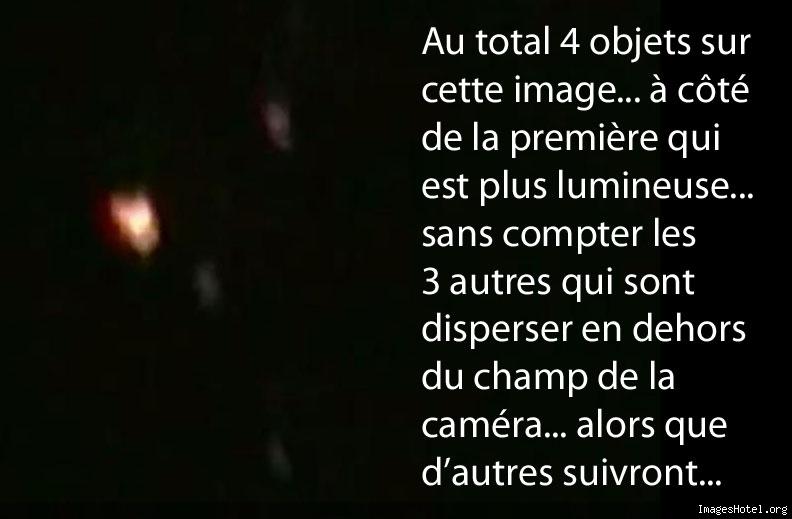 2010: Le 12/06 entre 22h30 et 00h00 - Nouvelle observation d'ovni - (Belgique) Images05