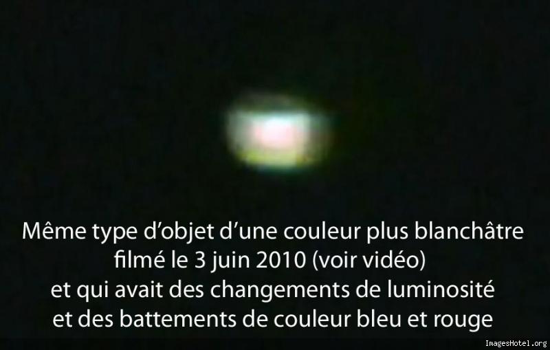 2010: Le 12/06 entre 22h30 et 00h00 - Nouvelle observation d'ovni - (Belgique) Images07