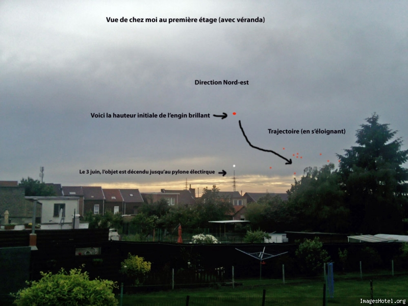 2010: Le 12/06 entre 22h30 et 00h00 - Nouvelle observation d'ovni - (Belgique) - Page 2 Observation