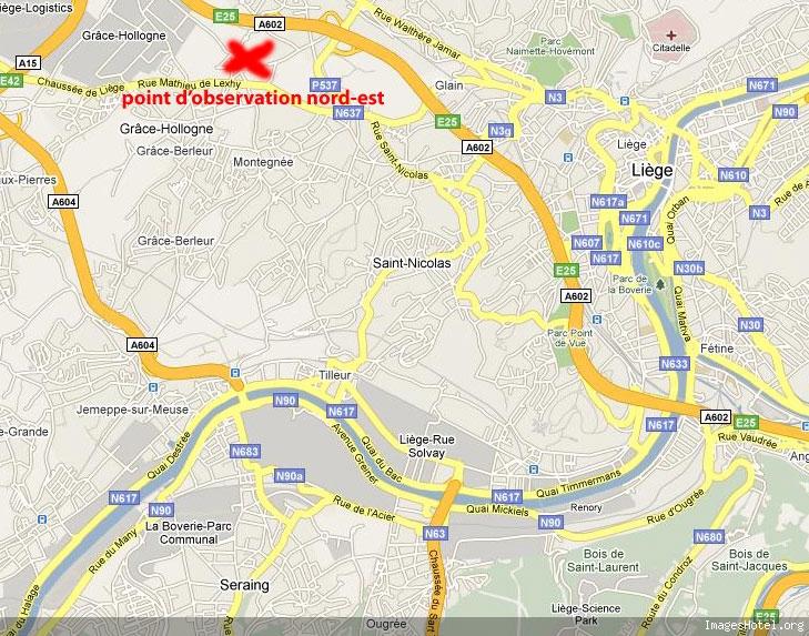 2010: Le 12/06 entre 22h30 et 00h00 - Nouvelle observation d'ovni - (Belgique) - Page 3 Plan