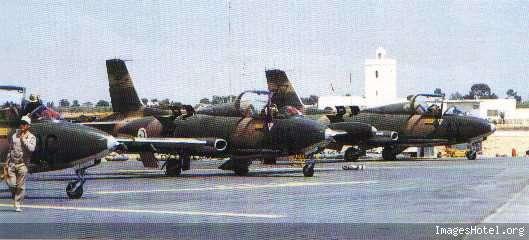 موسوعة الجيش التونسي  B32602