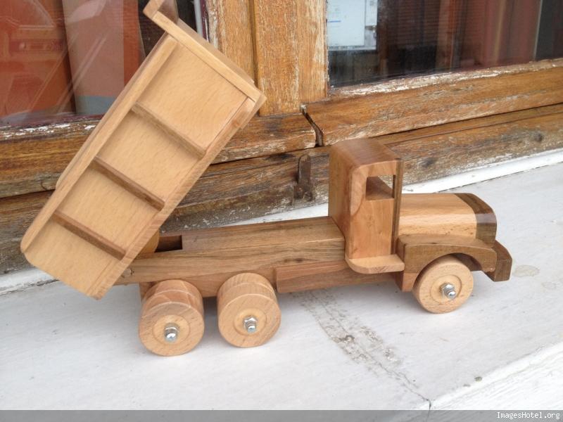 Camion en bois Img0823copie