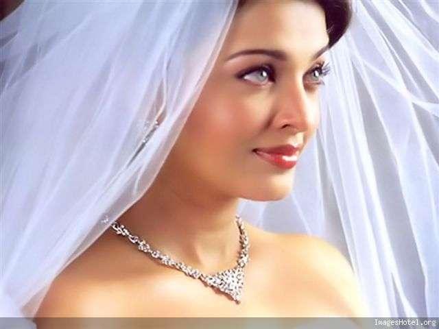 Miss Monde 2008 Aishwarya