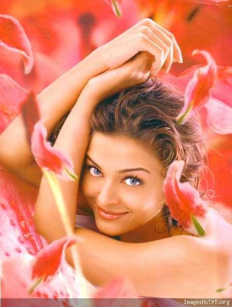 Miss Monde 2008 Aishwarya1