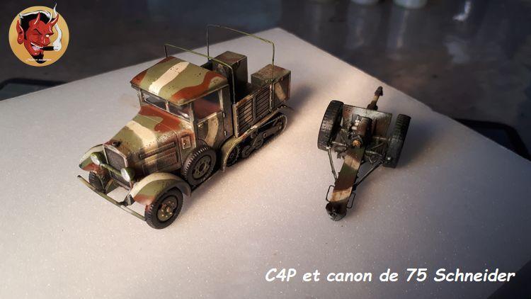 [first to fight] C4P et canon de 75 20190711140837