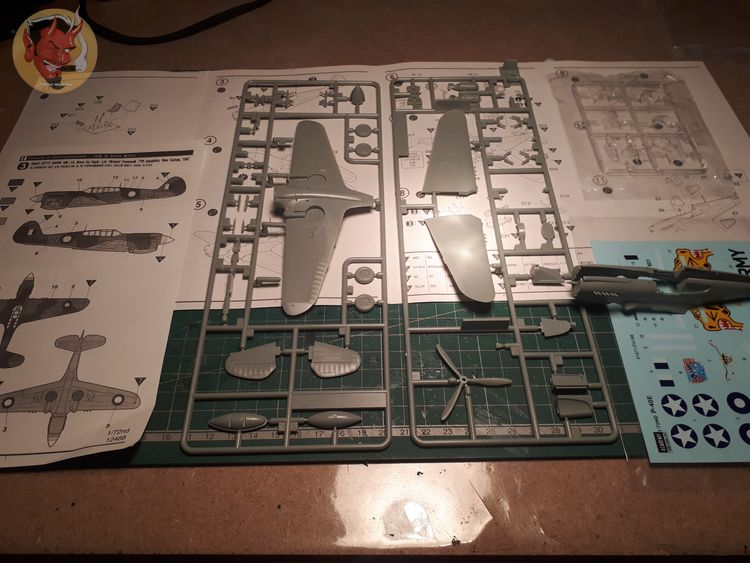 [Terminé] P-40 E Warhawk [Aleoutiennes]42/43 20191231170734copiecopie