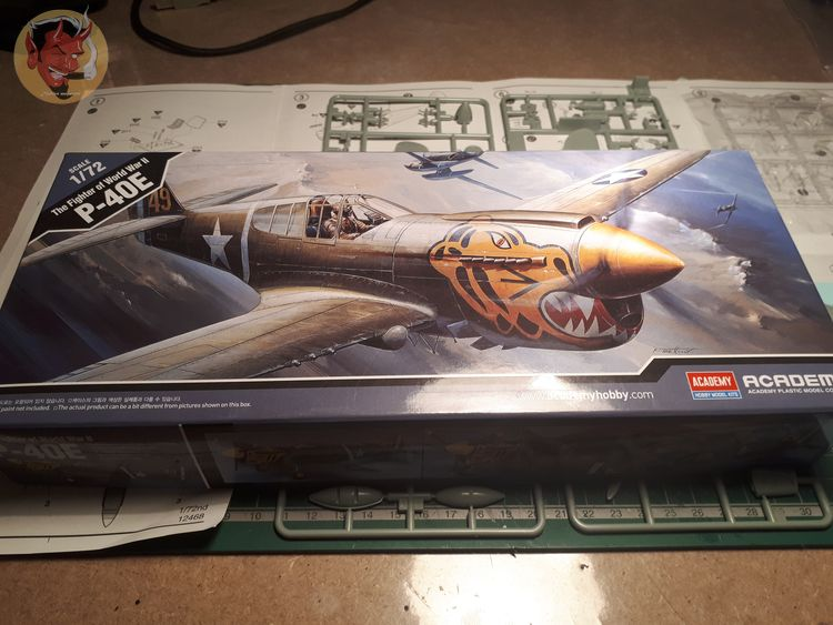 [Terminé] P-40 E Warhawk [Aleoutiennes]42/43 20191231170748copiecopie